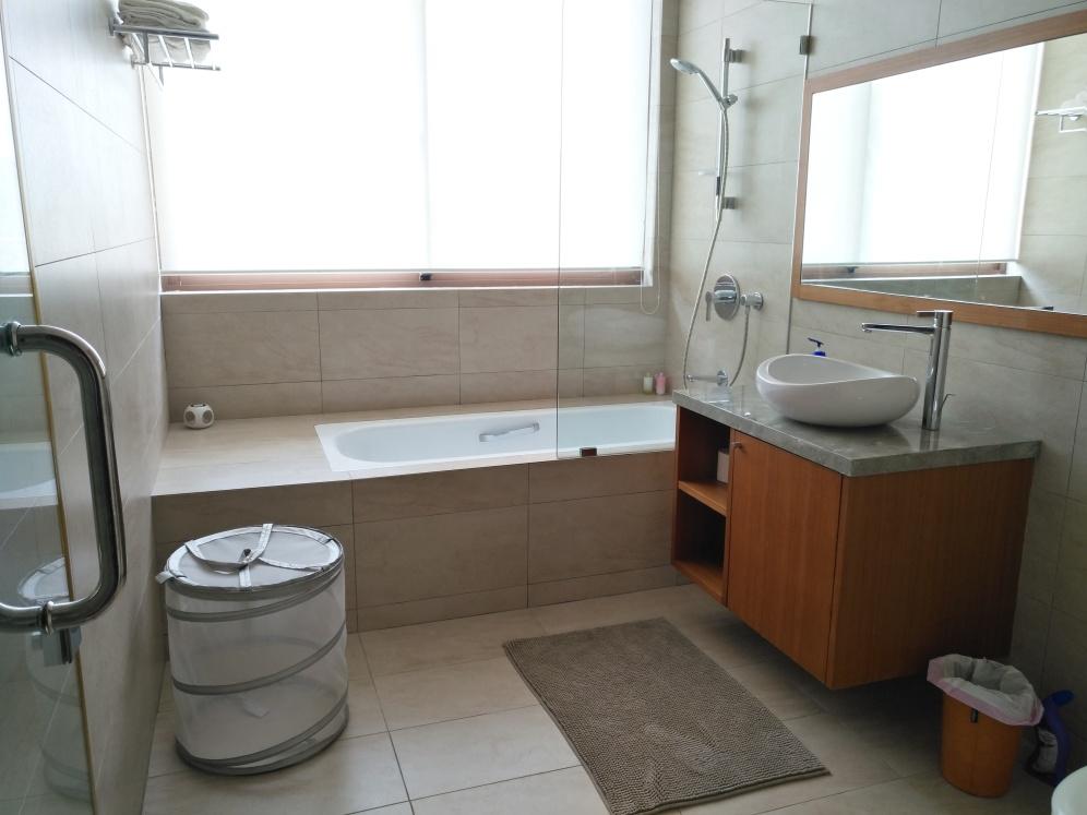 Bathroom for Masterbedroom
